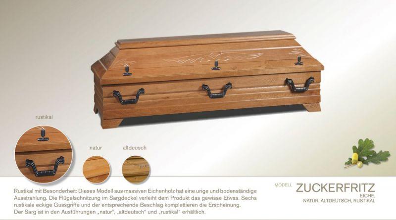 Sarg-S13-Zuckerfritz
