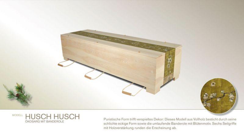Sarg-S14-Husch-Husch