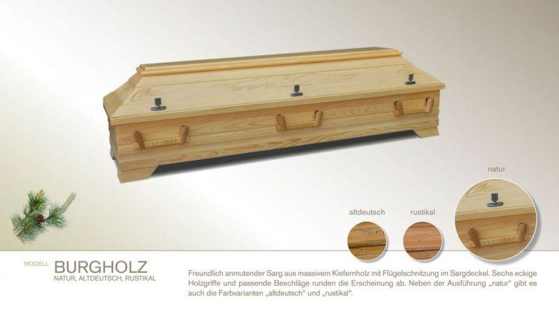 Sarg-S20-Burgholz