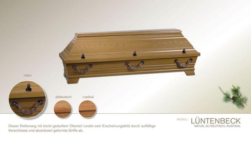 Sarg-S21-Luntenbeck