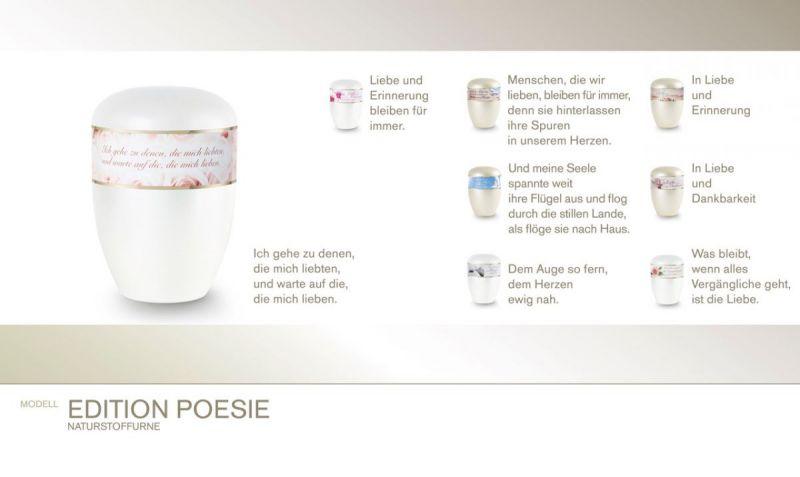 Urnen-S36-Poesie