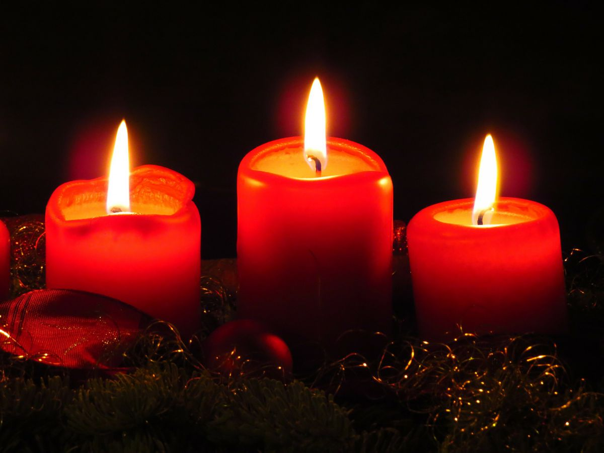 advent-wreath-801141920
