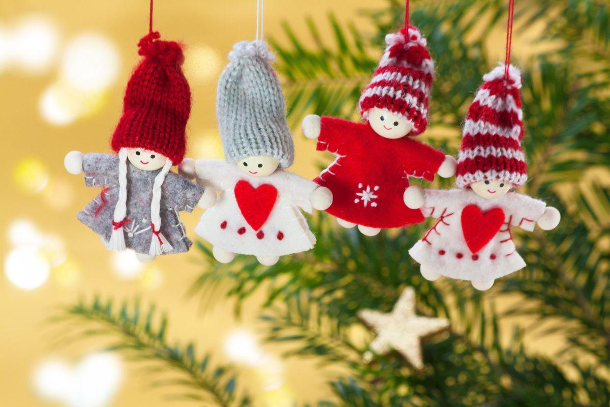 christmas-10460681920