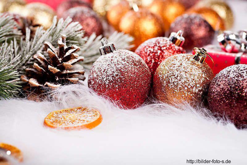 weihnachten-motive